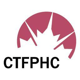 Image result for canadian task force on preventive health care