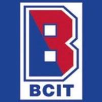 BCITTweets