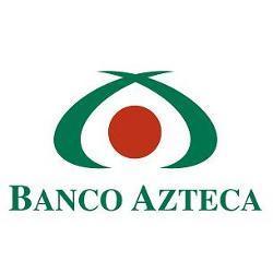 @bancoAzteca_pma