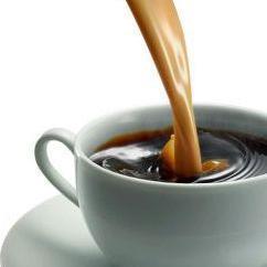 Coffee Brewing Geek