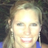 Stacy Argiriadi (@Sargiriadi) Twitter profile photo