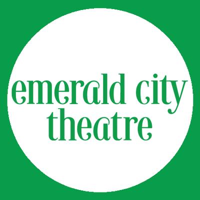 Emerald City Theatre At Emeraldcitythtr Twitter