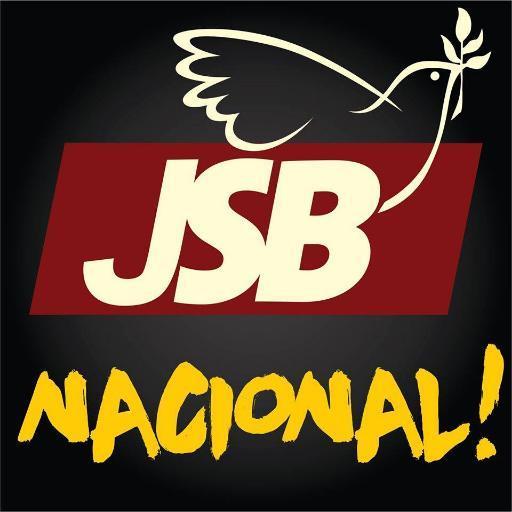 @JSB40