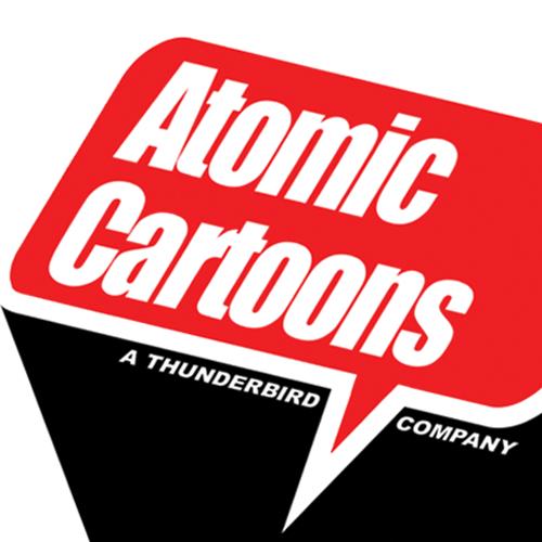 @atomiccartoons