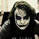عبادي عبدللة (@055151abai11) Twitter