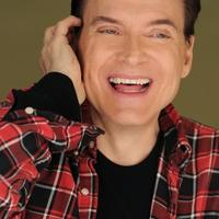 Billy West Social Profile