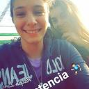 irenecita21 (@102irenecita) Twitter