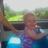 @jaytipton Profile picture