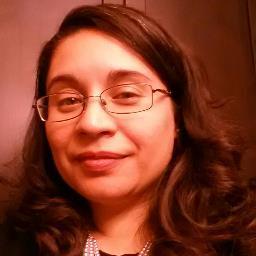 Wanda Crespo (@WandaCrespo76) Twitter profile photo