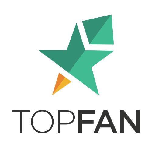 @TopFan