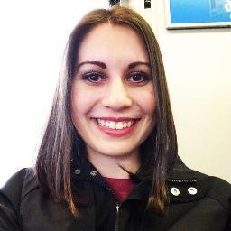 Lindsay Neybert (@LindsayNeybert) Twitter profile photo