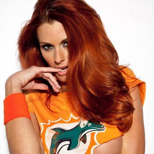 @Miami_Dolphins3