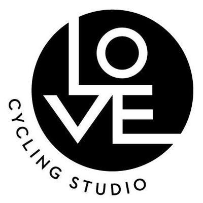Love Cycling Studio At Lovecyclingatx Twitter