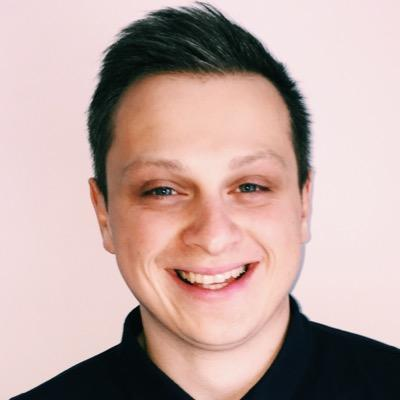 efilimonchuk avatar