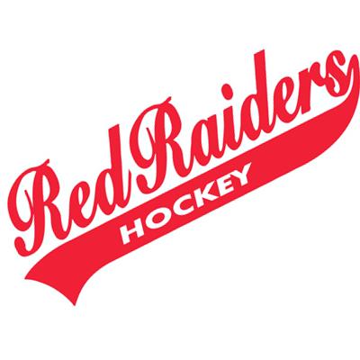 Red Raiders Hockey on Twitter: