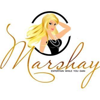 @BlogMarshay