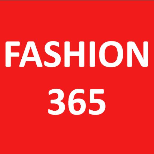 Fashion 365