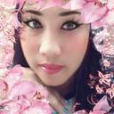 Rizma Anggelia (@590727d482ba46b) Twitter