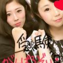 かな (@0124_kanan) Twitter