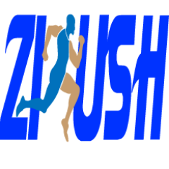 @ZIRUSHblog