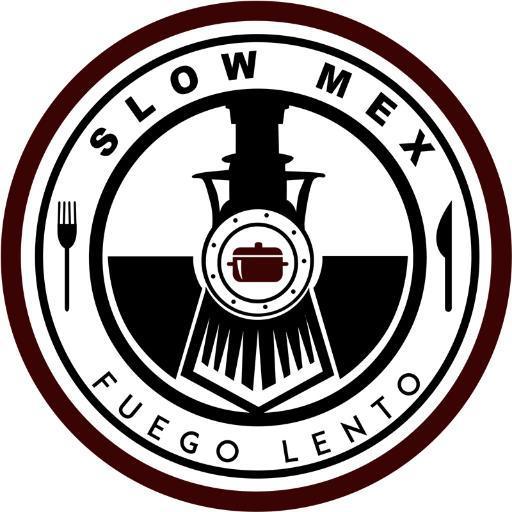 @slowmex
