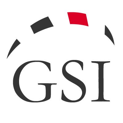 Gatestone Institute (@GatestoneInst) | Twitter