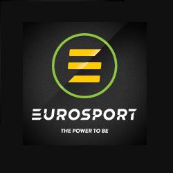 @eurosportmalta