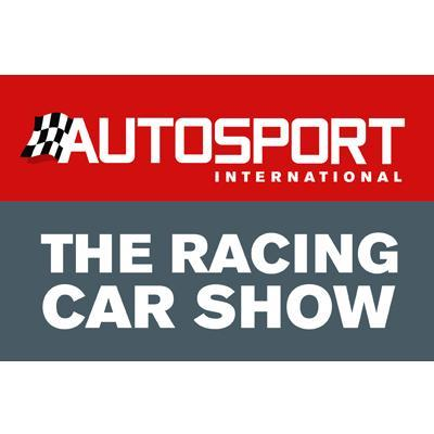 Autosport Show On Twitter Icymi All The 2019 Wrc Stars And 2019
