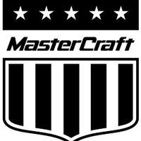 MasterCraft Tenders | Social Profile