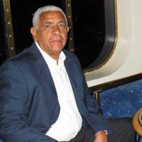 Jose Pichardo