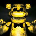 Golden Freddy (@584fad0928c8420) Twitter
