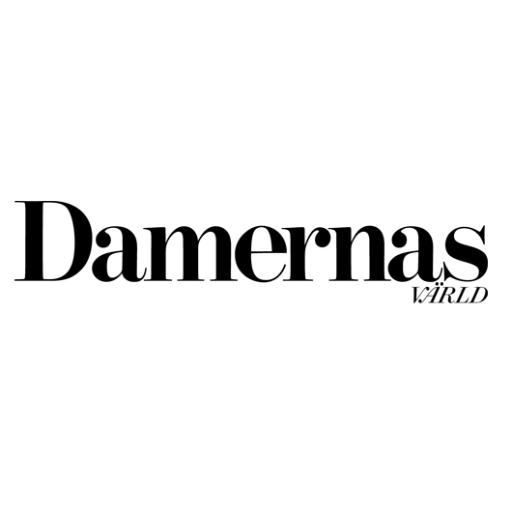 @Damernas_se