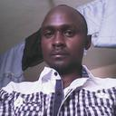 Alex Mwongela (@AlexMwongela1) Twitter