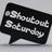 Shoutout Saturday
