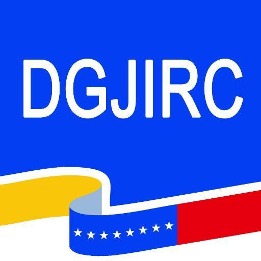 Justicia y culto justiciayculto twitter for Direccion de ministerio de interior y justicia