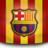 BarcelonaFC.DK twitter.