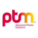 PTM Solutions US