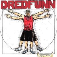 Fred Dunn