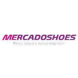 free shipping 87acc 688cf Mercado Shoes on Twitter