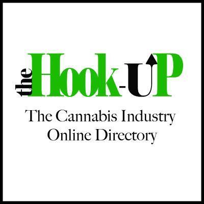 Online hookup etiquette when to remove profile