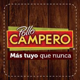 @PolloCamperoEC