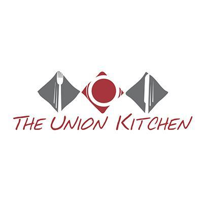 the union kitchen - Union Kitchen Kingwood