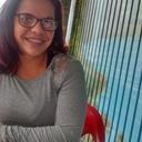 priscila almeida (@0Prisci) Twitter
