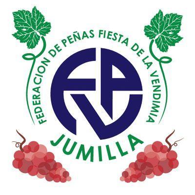 Fiesta de la Vendimia Jumilla