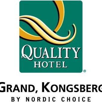 @GrandKongsberg