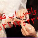 خطابه الخليج العربي (@22Rrsrr) Twitter