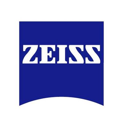ZEISS Industrial Metrology on Twitter: