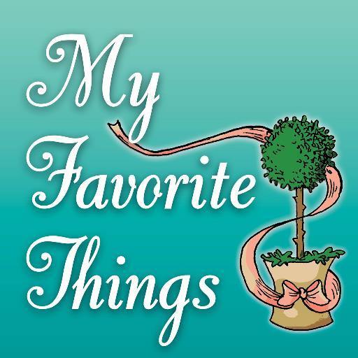 My Favorite - My Favorite