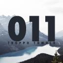 Torino troppo Tumblr (@011troppotumblr) Twitter