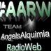 @AARW_RadioOne05